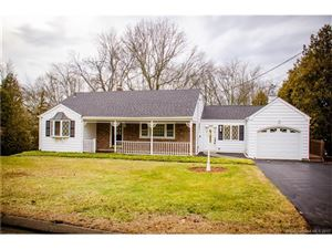 Featured picture for the property N10190973