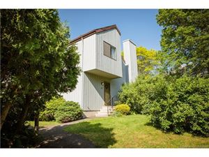 Featured picture for the property N10212973