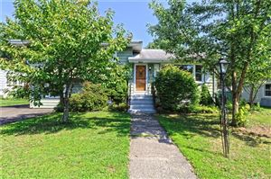 Featured picture for the property 170003974