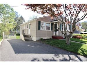 Featured picture for the property N10217974