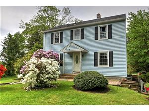Photo of 72  Ford St, Ansonia, CT 06401 (MLS # N10219974)