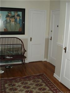 Tiny photo for 128 Summer Street #3B, Stamford, CT 06901 (MLS # 170020975)