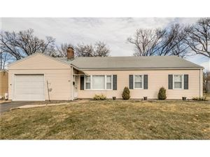 Featured picture for the property G10199975