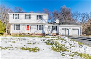 Featured picture for the property 170060976