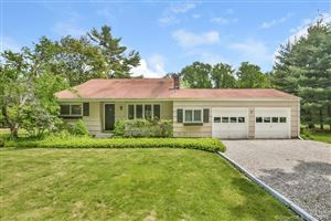 Featured picture for the property 170087976