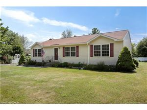 Featured picture for the property E10228976