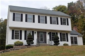 Photo of 3000 Long Hill Road, Guilford, CT 06437 (MLS # 170019977)