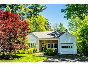 Featured picture for the property G10231977