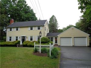 Featured picture for the property G10215978