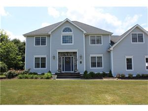Photo of 15 Independence Way, Middlefield, CT 06455 (MLS # G10234978)
