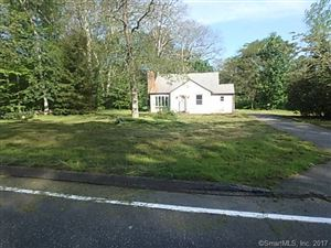 Featured picture for the property 170031979
