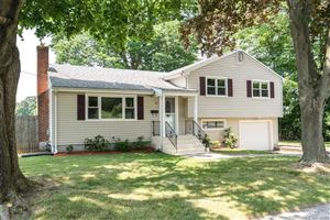 Featured picture for the property 170096979