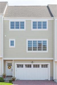 Photo of 77 Havemeyer Lane #105, Stamford, CT 06902 (MLS # 170004980)