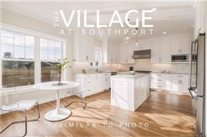 Photo of 303 Village at Southport #303, Fairfield, CT 06890 (MLS # 170018980)