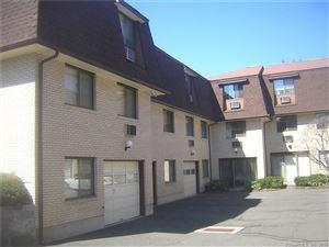Photo of 6 East Bouton Street #3, Stamford, CT 06907 (MLS # 170019980)