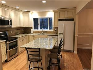 Featured picture for the property 170035980