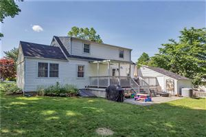 Tiny photo for 15 Prudence Drive, Stamford, CT 06907 (MLS # 99189980)