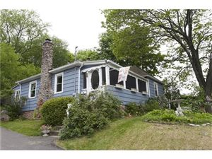 Featured picture for the property G10131980