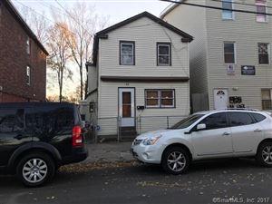 Photo of 48 Walnut Street, New Haven, CT 06511 (MLS # 170035981)