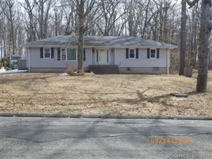 Featured picture for the property 170074981