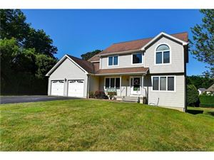 Featured picture for the property G10232981