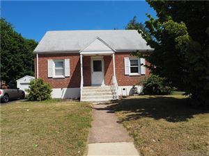 Featured picture for the property N10231981