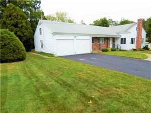 Photo of 12 Eastridge Road, New London, CT 06320 (MLS # 170018982)