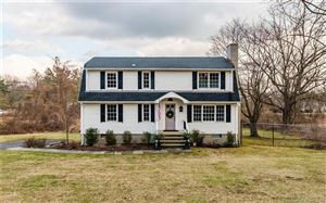 Featured picture for the property 170052982