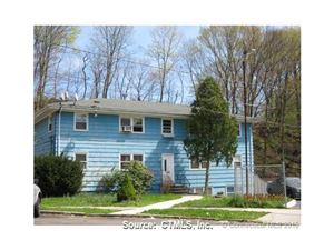 Featured picture for the property N10174982