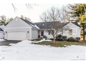 Featured picture for the property N10198982