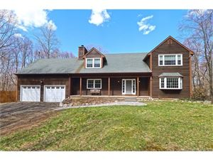 Featured picture for the property N10213982