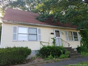 Photo of 1444 Quinnipiac Avenue, New Haven, CT 06513 (MLS # 170005983)