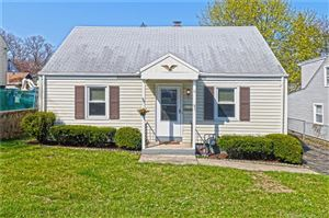 Featured picture for the property 170069983