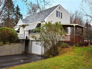 Featured picture for the property 170031984