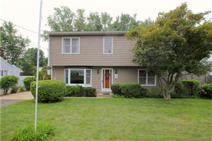 Photo of 54 Glasser Street, Norwalk, CT 06854 (MLS # 99194984)