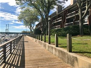Photo of 15 River Road #213, Greenwich, CT 06807 (MLS # 170022985)