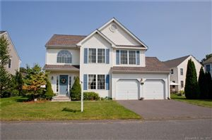 Featured picture for the property G10238985