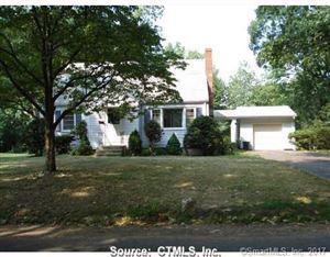 Featured picture for the property 170017986