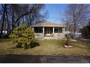 Featured picture for the property G10195986