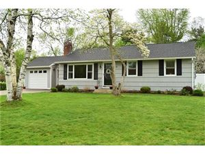 Featured picture for the property G10216986
