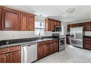 Photo of 16 Phelps Rd, Marlborough, CT 06447 (MLS # G10238986)