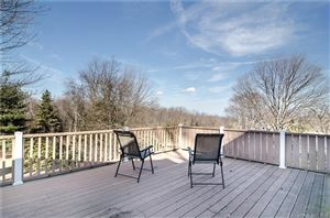 Featured picture for the property 170056987