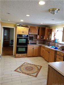 Featured picture for the property 170063987