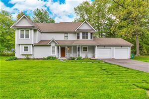 Featured picture for the property 170084987