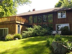 Featured picture for the property G10240987