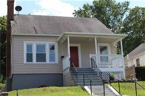 Photo of 677 Broadview Terrace, Hartford, CT 06106 (MLS # 170002988)