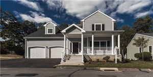 Photo of 380 Maple Oak Drive #38, Stratford, CT 06614 (MLS # 170021988)