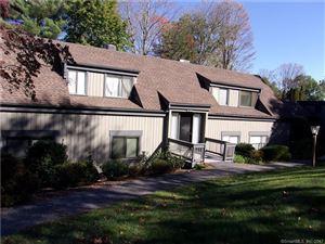 Photo of 304 Heritage Village #C, Southbury, CT 06488 (MLS # 170024988)