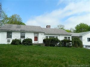 Featured picture for the property N10222988