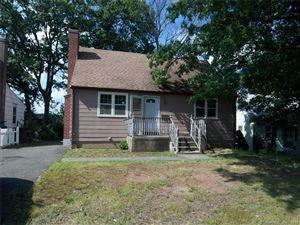 Photo of 79 Elam Street, New Britain, CT 06053 (MLS # 170000989)